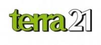 terra21