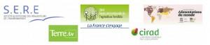 Bandeau SERE_logos